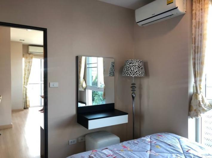 For RENT!! 2 bedrooms condo for rent near Central Airport Plaza.